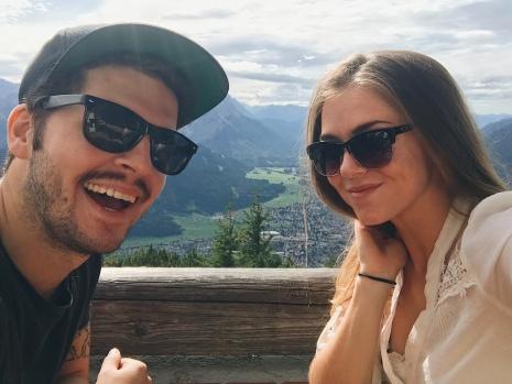 Bavaria, 2019